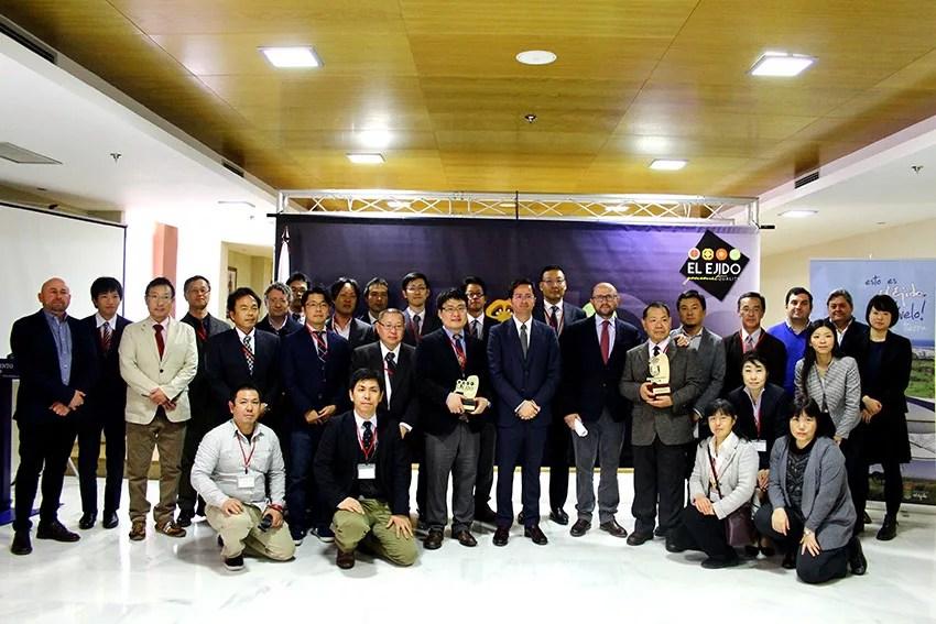Visita_Delegacion_Japonesa3
