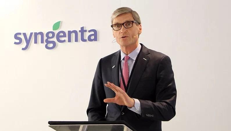 Syngenta-ErikFyrwald-CEO