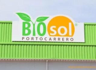 Bio-Sol-Portocarrero
