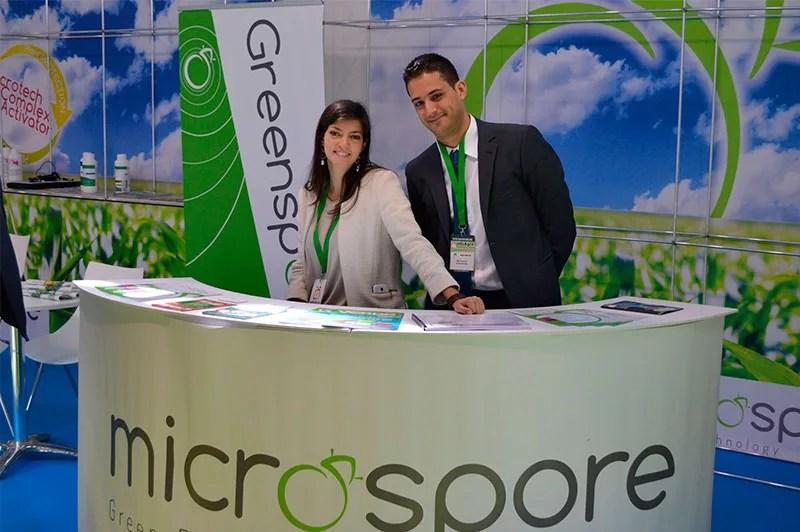 Empresa_italiana_expositor_Infoagro2015