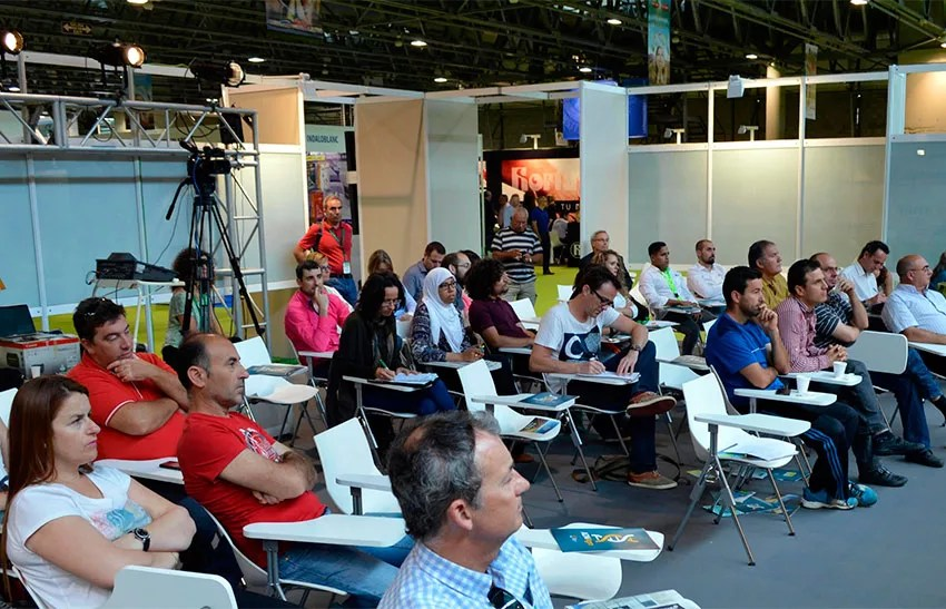 sala_de_conferencias-infoagro_exhibitionjpg