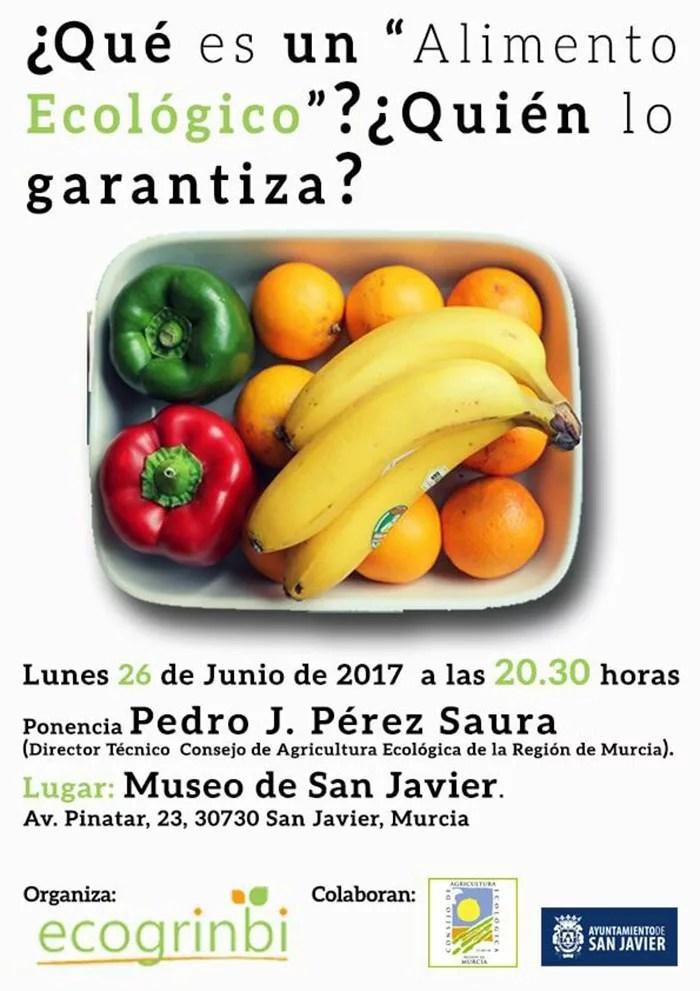 Jornada-ecológica-Murcia-26-de-junio