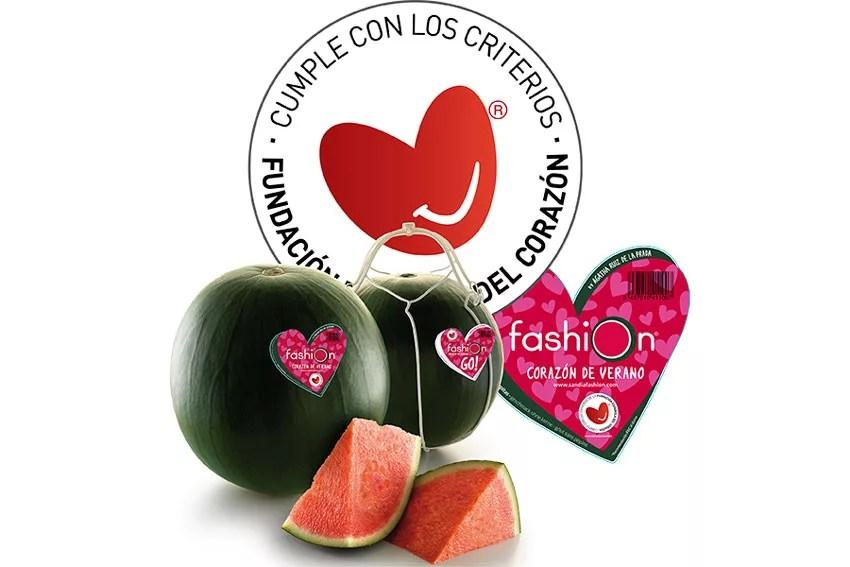 Sandía-Fashion-y-Fundación-del-Corazón