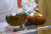 Adora finalista de los premios de Fruit Logística