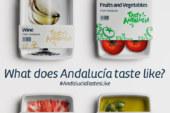 La campaña de consumo 'Tasty Andalucía' seduce a turistas en hoteles y aeropuertos
