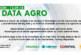 Día 12 de septiembre. Big Data y Analítica Avanzada en agricultura