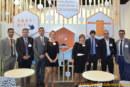 Citrosol se erige en Fruit Attraction como nuevo aliado de las empresas de IV gama