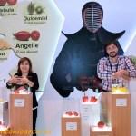 Syngenta completa pleno de participaciones en Fruit Attraction
