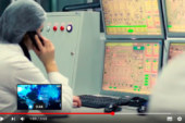 La transformación digital del campo en 3 minutos (vídeo)