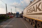 COAG denuncia bajada de precios por los bloqueos en Francia