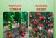 Día 14 de diciembre. Jornada de tomate de Huertasem y LLavors Horta