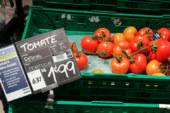 Agricultura Viva en Acción denuncia presuntos etiquetados falsos