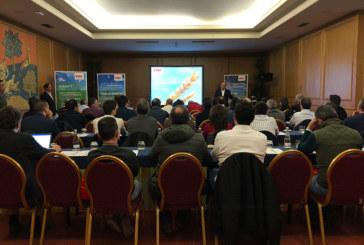 FMC potencia su mercado en Portugal