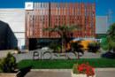 La cooperativa murciana COATO cumple 40 años