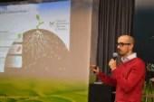 Kimitec lanza Seanergy, Phosbac PS, Agrobiotik y productos bajo la Tecnología Priming