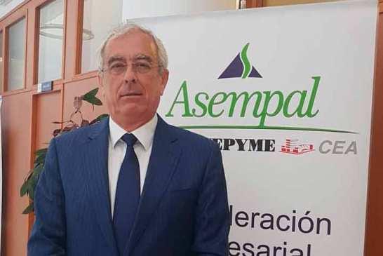 Almería se prepara para liderar la primera fase de la desescalada