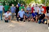 Agricultores independientes de toda España se reúnen en Cuenca