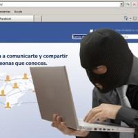 Comportamientos tóxicos en las redes sociales.