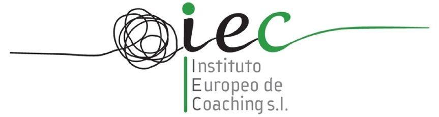Master de Coaching en Sevilla
