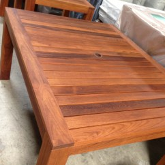 Custom Sofa San Diego Use Teak Furniture Los Angeles Palm Desert