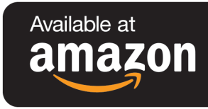 amazon-logo-black