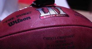 superbowl-balon-kf-510x286abc