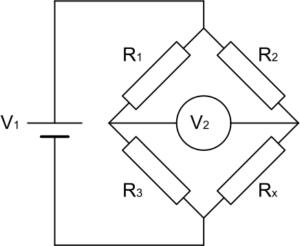 Diagrama De Puntos Diagrama De Los Elements Wiring Diagram