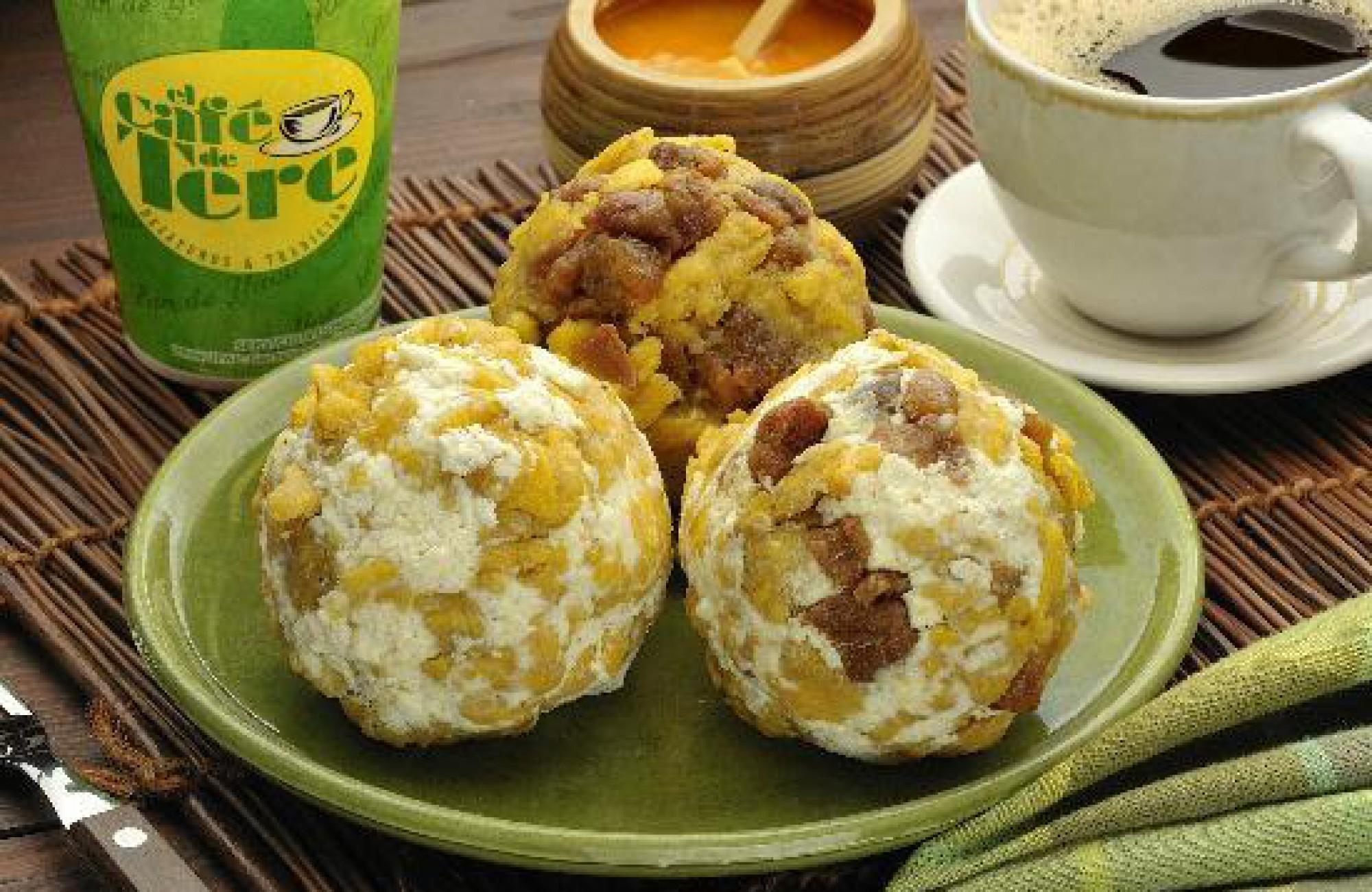 Mejores restaurantes del Ecuador  Gua Gastronmica