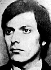 Jorge Humberto D´Orival Briceño