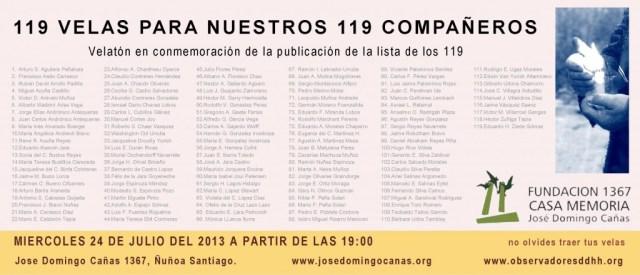 2013-07-24-tarjeta invitacion 119