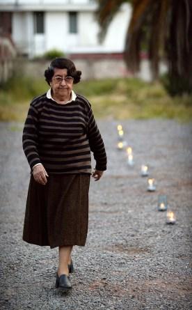 In memoriam de Laurita