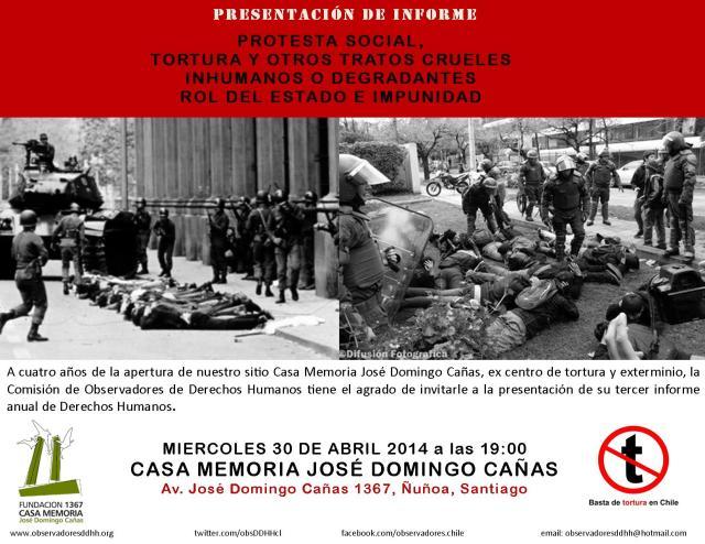 2014-04-30 invitacion