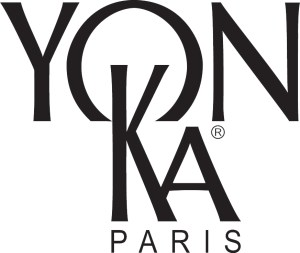 YONKA - Josée Dubé Spa Urbain - Rosemont - Montréal