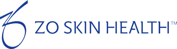 ZO SKIN HEALTH - Josée Dubé Spa Urbain - Rosemont - Montréal