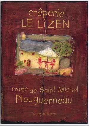 Affiche-Lizen