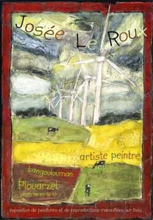 ATELIER 2005