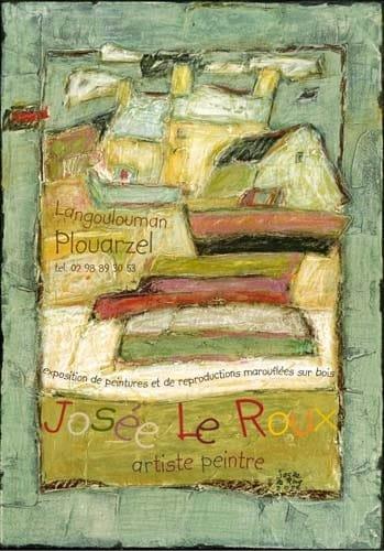 ATELIER 2009, affiches