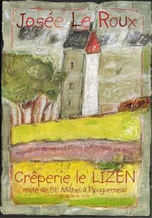 Lizen 2009