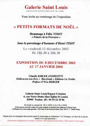 Toulon-2