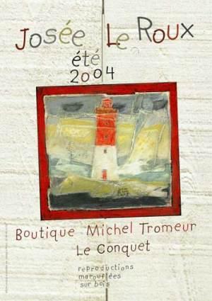 Tromeur 2004