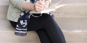 Comment la lecture influence l'écriture