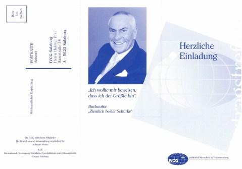 salzburg-ivcg-1