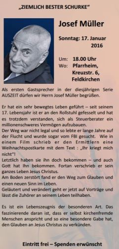 Feldkirchenx