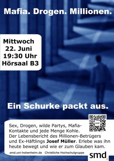 S-Hohenheim-SMD1
