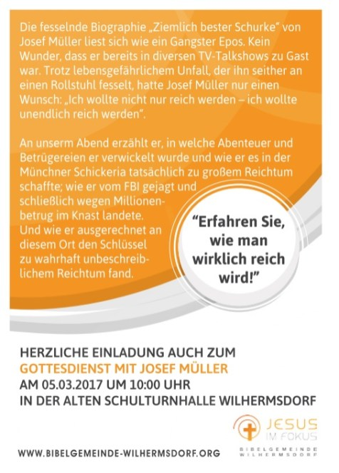 Wilhermsdorf2