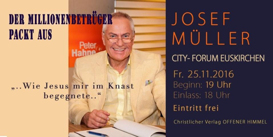 euskirchen-cityforum1