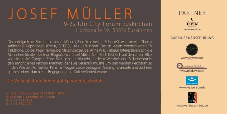 euskirchen-cityforum2