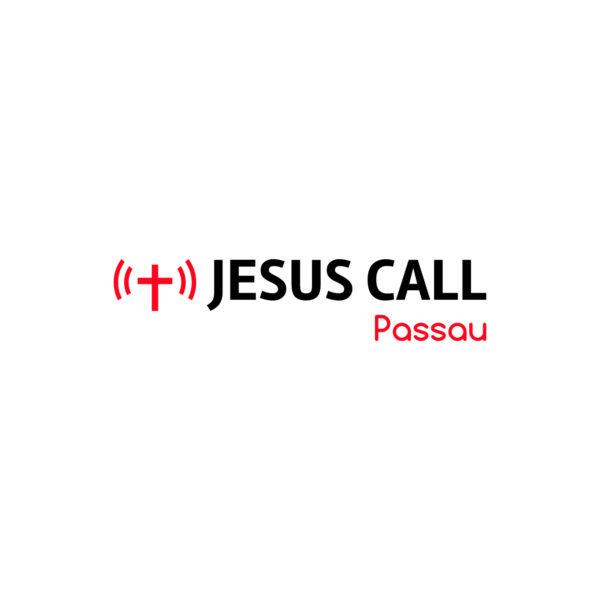 jesus-call-2016-logo-large