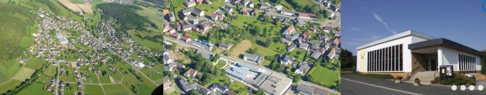 Hommertshausen