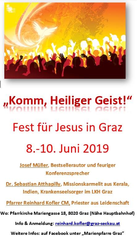 Graz-2019-2